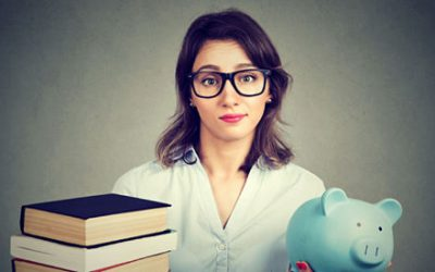 6 Tips for Living on a Student Budget