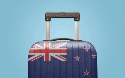 Travelling in our own backyard: tourist spots to check out in NZ