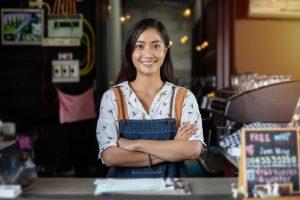 Kiwi Business