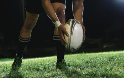 How To Watch Live Sports Online