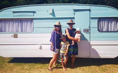 NZ Travel Blogs We Love!