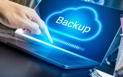 Protecting Your Files and Data